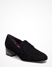 Pumps & klackskor - Tamaris Woms Slip-On - Zimo