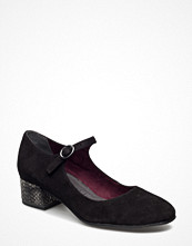 Pumps & klackskor - Tamaris Woms Slip-On