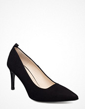 Pumps & klackskor - Gant Betty Pumps (High Heel)