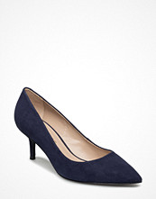 Pumps & klackskor - Kurt Geiger London Tyra Np