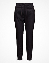 Maison Scotch Supersoft Jogger With Zip Pockets