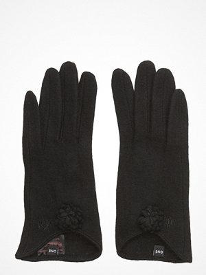 Handskar & vantar - MJM Fif