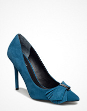 Pumps & klackskor - Guess Pabie/Decollete (Pump)/Suede