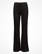 Wolford Fine Wolljersey Trousers