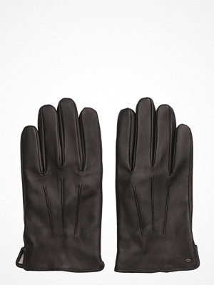 MJM Glove Joey