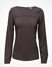 Blusar - Esprit Casual Blouses Woven