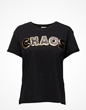 T-shirts - Lee Jeans Chaos Tee