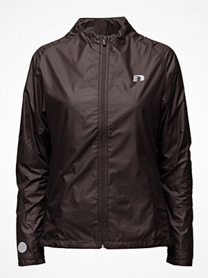 Sportjackor - Newline Imotion Warm Jacket
