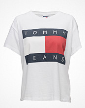 T-shirts - Tommy Jeans Tjw 90s T-Shirt S/S 1