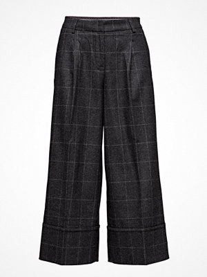 Tommy Hilfiger Sybil Wl Cropped Pant