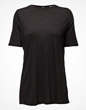 T-shirts - Cheap Monday Radiance Top