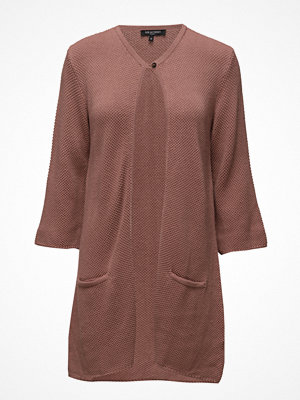 Ilse Jacobsen Womens Long Cardigan