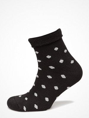 Strumpor - Decoy Ladies Cosy Socks