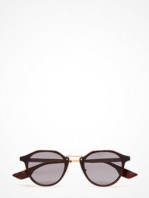McQ Eyewear Mq0036s