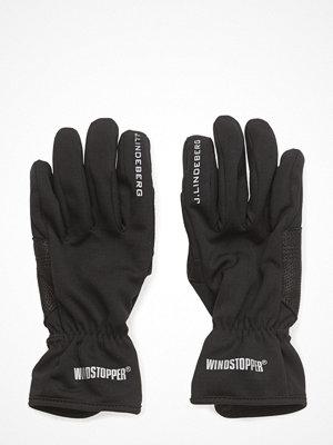 Handskar & vantar - J. Lindeberg Ski Windstopper Glove