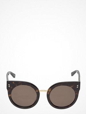 Stella McCartney Eyewear Sc0036s