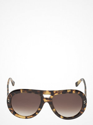 Stella McCartney Eyewear Sc0035s