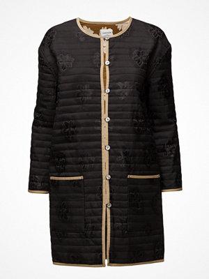 Noa Noa Jacket