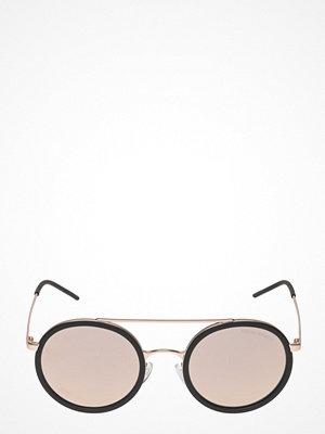Emporio Armani Sunglasses Trend