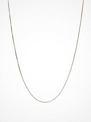 Pilgrim smycke Necklace