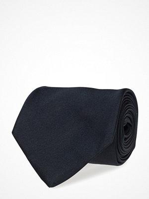 BOSS Tie 7,5 Cm