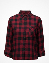 Lee Jeans Relaxed Shirt