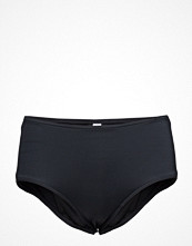 Esprit Bodywear Women Beach Bottoms