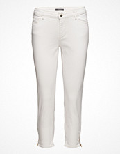 ESPRIT Collection Pants Woven