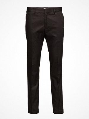 Filippa K M. Liam Sharp Cotton Pants