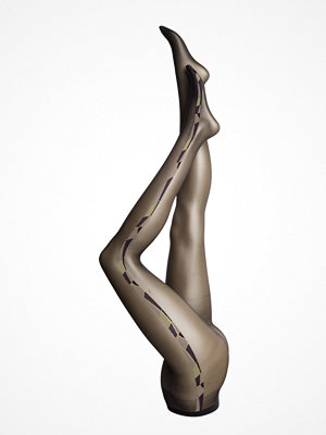 Wolford Cam Tights
