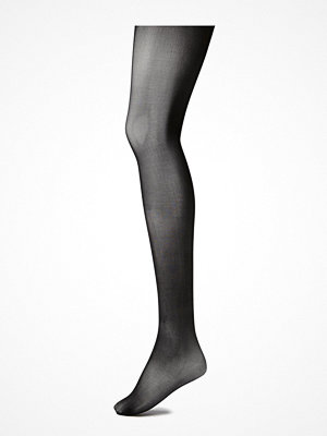 Strumpbyxor - Vogue Ladies Den Pantyhose, Run Resistant 15den