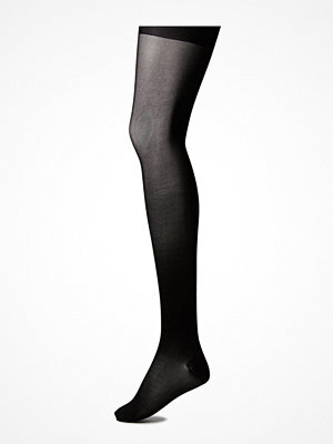Strumpbyxor - Vogue Ladies Den Pantyhose, Support 40den