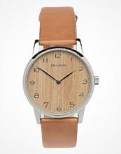 Klockor - Pilgrim Pilgrim Watches