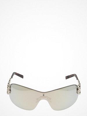 Solglasögon - Guess Gu6509