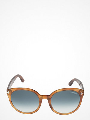 Tom Ford Sunglasses Tom Ford Philippa