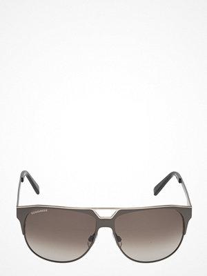 DSQUARED2 Sunglasses Dq0205