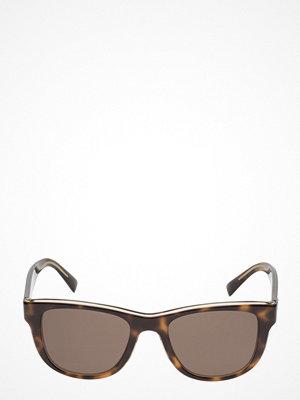 Dolce & Gabbana Sunglasses D-Frame