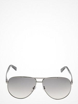 Gucci Sunglasses Gg 2269/S
