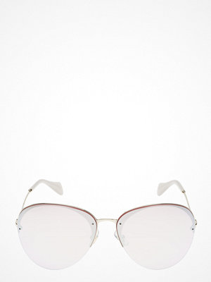 Solglasögon - Miu Miu Sunglasses Core Collection | So Frame