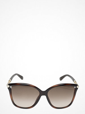 Jimmy Choo Sunglasses Tatti/S