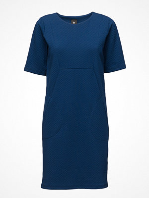 Nanso Ladies Dress, Isla