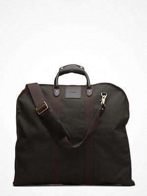 Väskor & bags - Baron Garment Bag