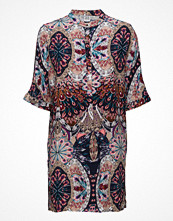 Tunikor - Saint Tropez Printed Tunic Shirt