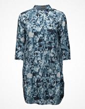 Calvin Klein Jeans Darby L/S Woven Shir