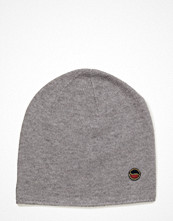 Hattar - Busnel Laquila Cashmere Hat