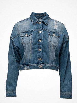 Twist & Tango Jila Jacket