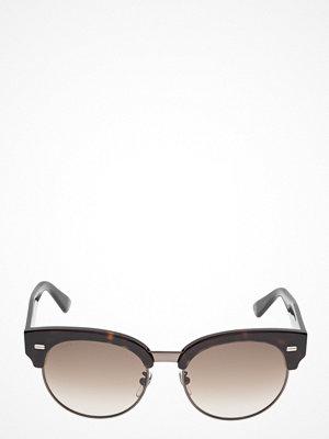 Gucci Sunglasses Gg 4278/S