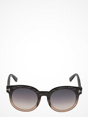 Tom Ford Sunglasses Tom Ford Janina