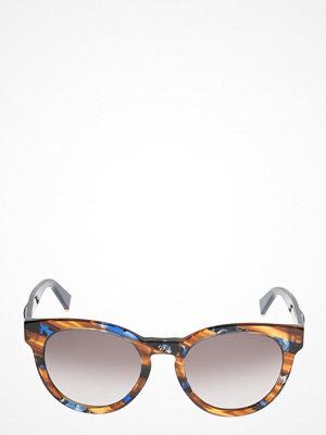 MAXMARA Sunglasses Mm Modern Ii