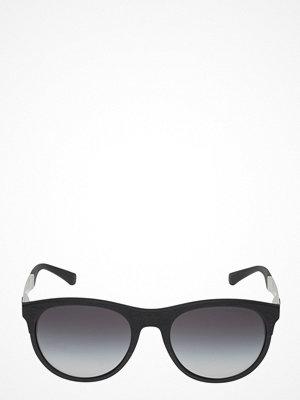Emporio Armani Sunglasses Modern